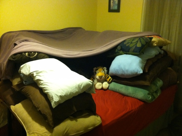 pillow fort 2